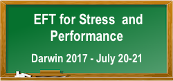 EFT Training Training