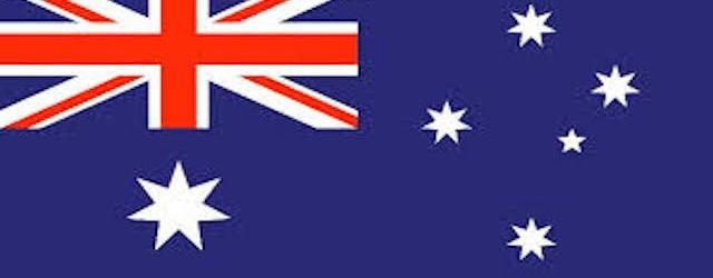 Australia Day – who cares?