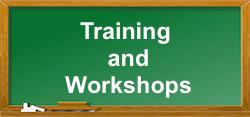 EFT Training Training